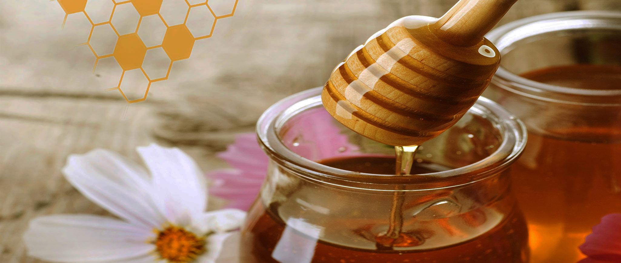 miere de albine pret